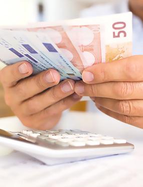 2012年的最新银行业适用课程